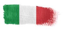 Solo Prodotti Italiani