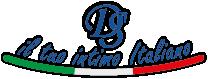 Il Tuo Intimo Italiano di Domenico Spina