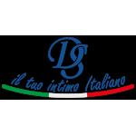 Il Tuo Intimo Italiano