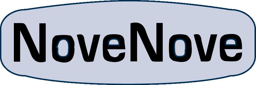 Novenove
