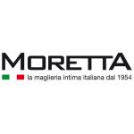 Maglificio Moretta